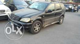 Mercedese for sale