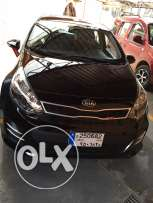 kia rio 2016 full option