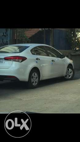 car for rent راس  بيروت -  1