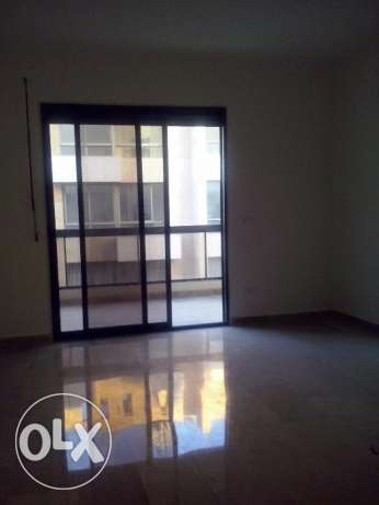 Apartment for rent in Tallet khayat