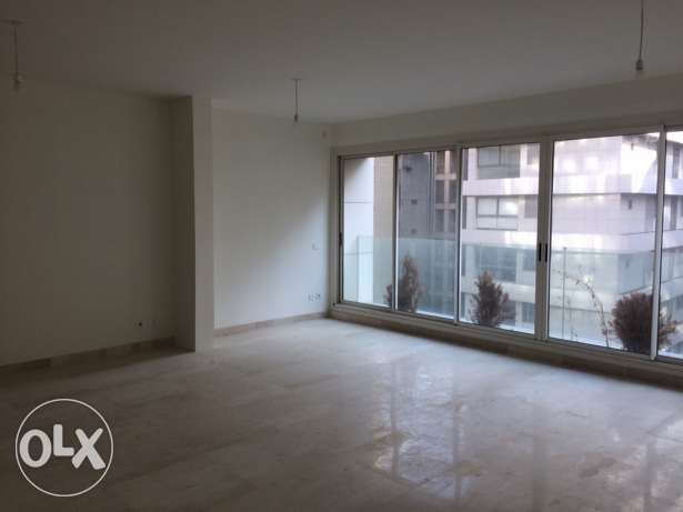 Apartments for sale راس  بيروت -  7