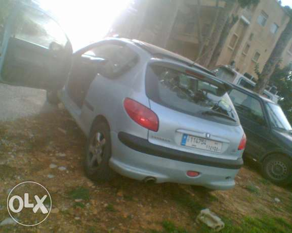 GT I S 16 In good condition full option برج حمود -  5