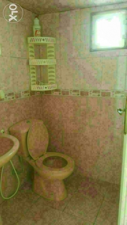 Home for sale حارة حريك -  7