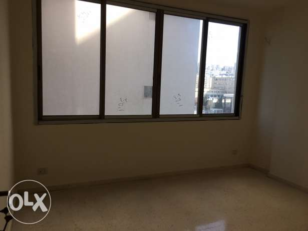for rent maarad st tripoli