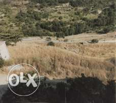 lands for sale in shouf area