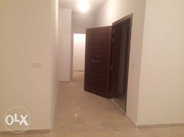 Apartments for sale in Sarba