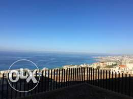 $145,000 apartment for sale in Halat