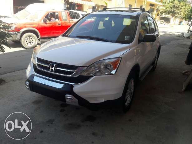 Honda for sale صور -  1