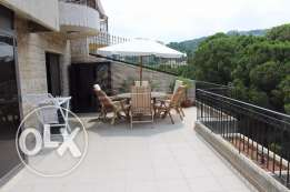 Apartment (Duplex) for Sale in Aoukar