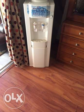 water cooler for sale