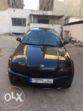 for sale very clean car هلالية -  3
