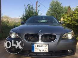 BMW for sale urgently, travel reasons