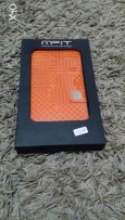 Tablets smart phone covers GT-l9200 for sale