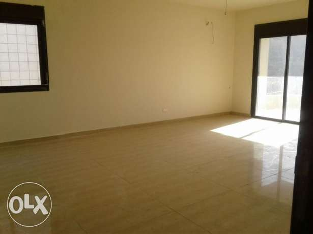 New Duplex for sale in Bsalim بصاليم -  1