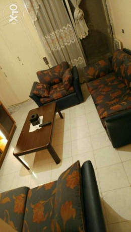 Bedroom..living room and others... انطلياس -  1