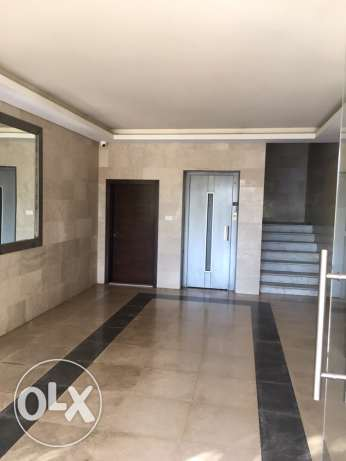 4 bedrooms 3 salons 4 bathrooms apartment for rent in a prime location سوديكو -  2