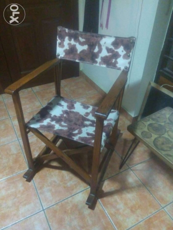 Rocking chair كسروان -  1