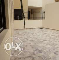 Apartment with Terrace for Sale in Nabay SKY241