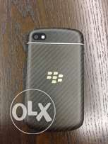 blackberry q10 ndif for sale