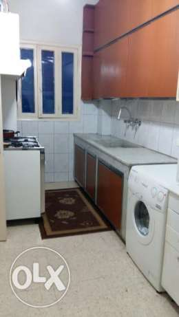 Apartment for sale Ain el remmeneh فرن الشباك -  5