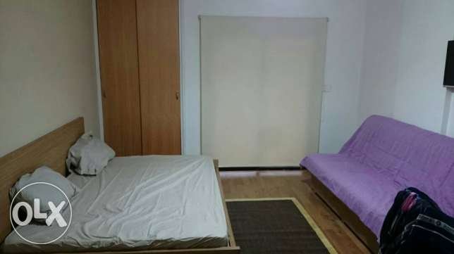Dorm for rent in jbeil next to LAU