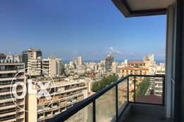 For sale Luxurious apart in koraytem 360 sea view + mountain view