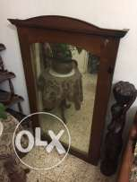 old mirror for sale
