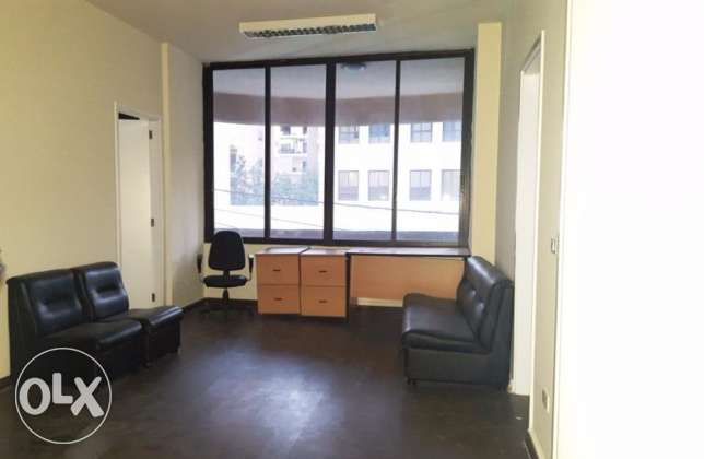 Ag-560-17 Office for Sale at Jal El Dib, Surface 150m2