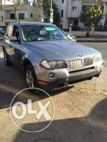 x3 model 2008 ajnabe clean carfax full option 5are2 nadafe