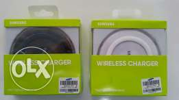 Samsung original QI wireless charger