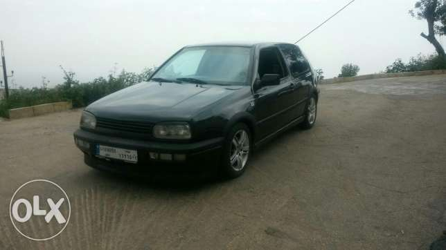 Aw trade 3a chi bmw الطيونة -  3