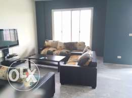 Ag-474-17 Apartment in Zalka for Rent 150m2,