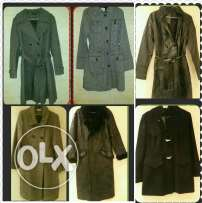 Coats made in uk any coat