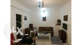 Apartment for sale in Rmeil