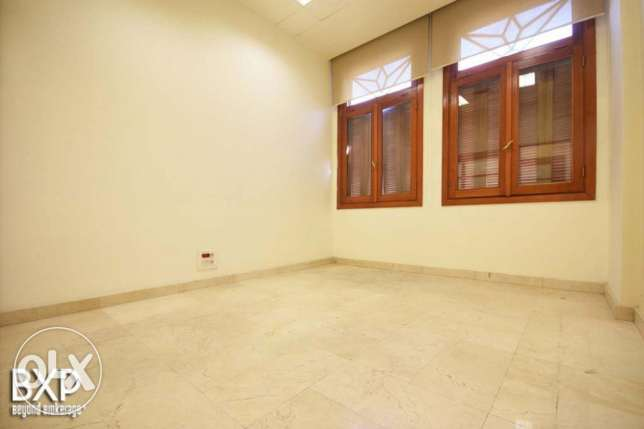 300 SQM Office for Rent in Beirut, Nejme Square OF5350 وسط المدينة -  6