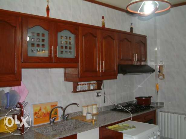 duplex for sale بلونة -  3