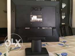 lcd monitor for sale