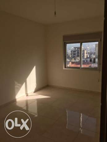 Apartment for rent in Ain El Roumani الشياح -  6