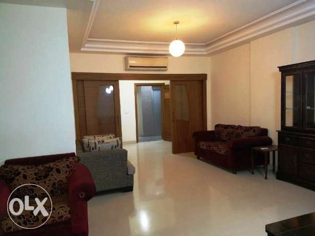 A 200 Sqm Apartment for Sale in Spinneys, Beirut (Ref: 2025)