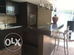 furnished apartment for rent in rabieh
