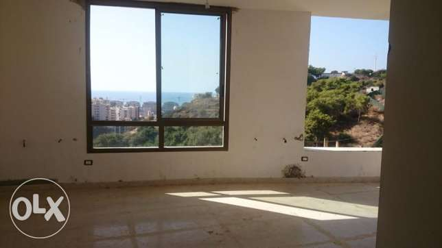 Apartment for Sale in Naccache المتن -  4