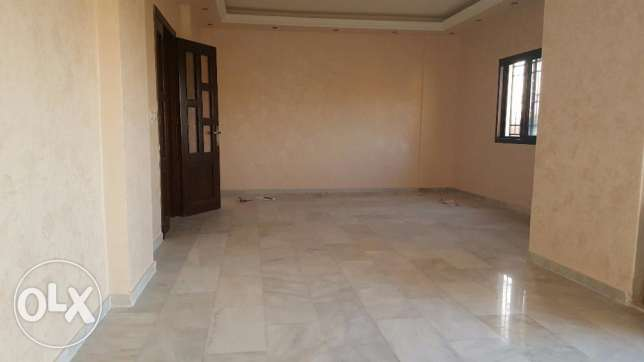 Apartment for Rent in Bsatin, Qaabr Shmoun