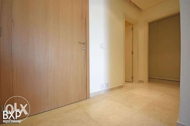 220 SQM Apartment For Rent In Achrafieh,Sassine AP5914