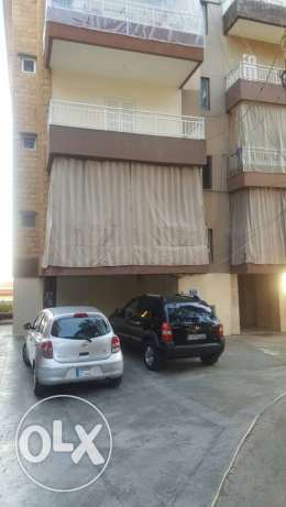 For sale an apartment in Beit Mery