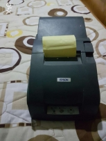 Epson pos matrix printer