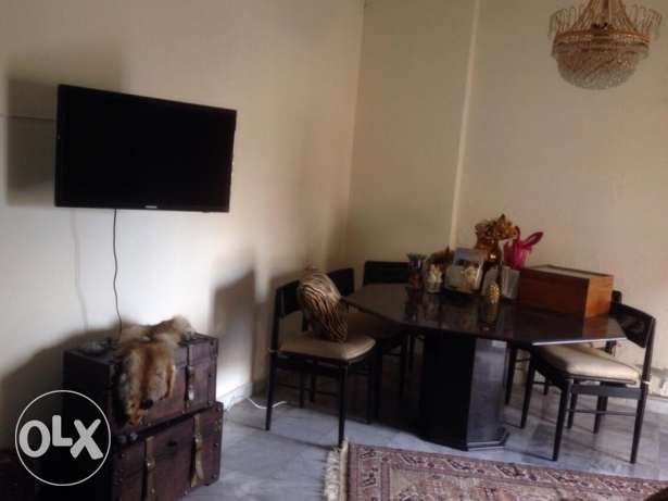Sabtieh Apartment for Sale, Very Calm Area! المتن -  3