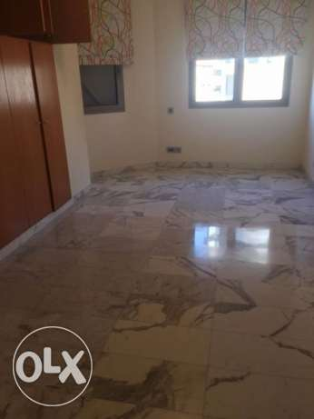 Apartments for Sale or rent in Ras Beirut 460 m2 راس  بيروت -  1
