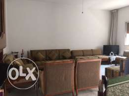 for rent mansourieh