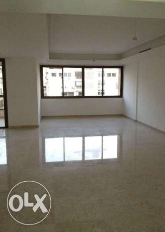 Apartment for sale in Bir hassan