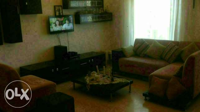 Duplex for sale at namoura ( okaibeh) كسروان -  3
